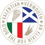 Valentian Badge
