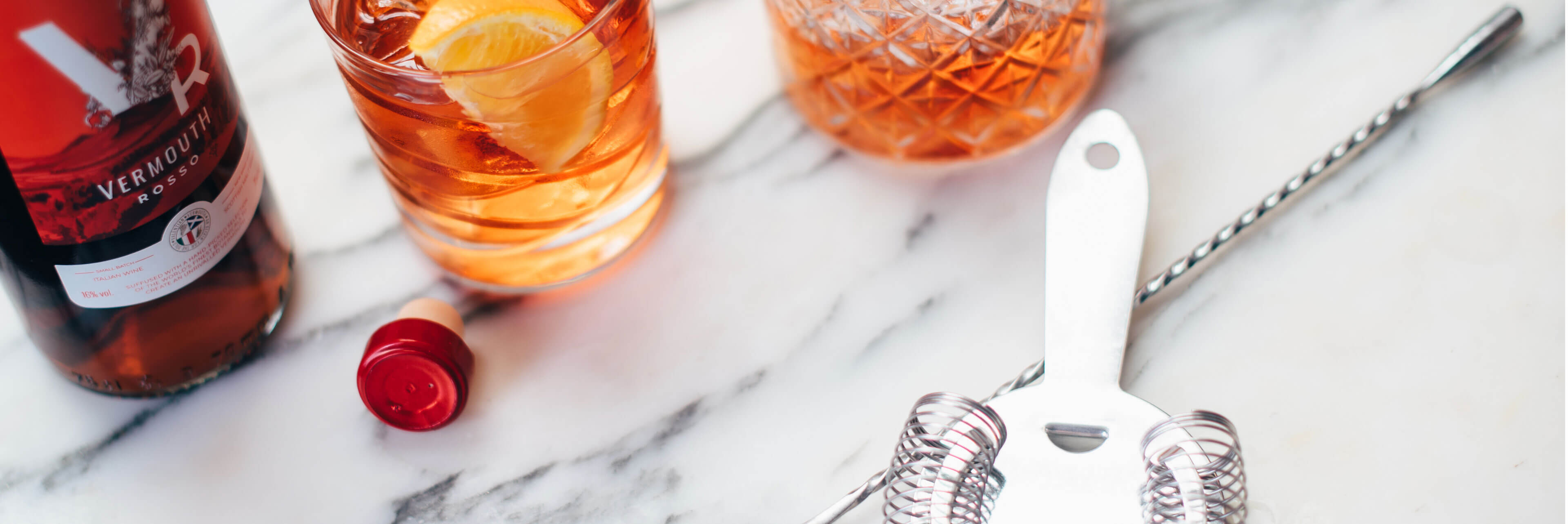 Valentian-Cocktails-Header