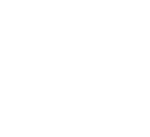 valentian-vermouth-tait-brothers-logo
