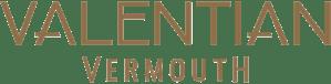 Valentian-crowdfunding-logo